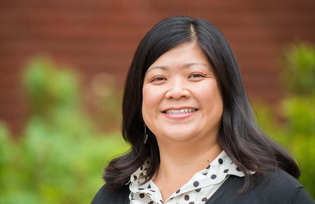 Maureen Leong-Kee
