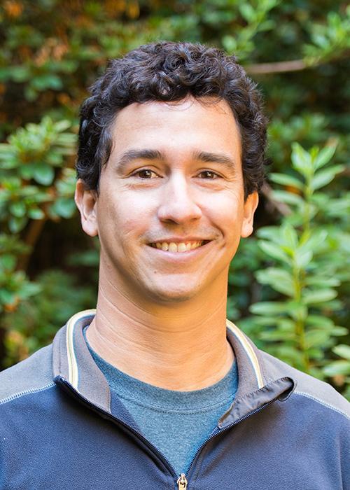 Felipe Barreto