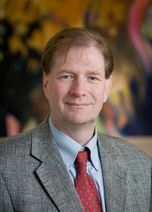 Adrian Gombart