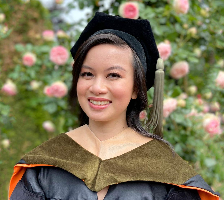 Van Anh Vu