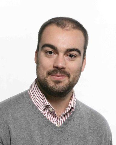Tim Zuehlsdorff Profile Picture