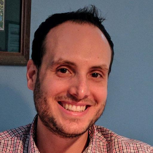 Keaton Stagaman